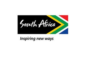 Curso Especialista em África do Sul
