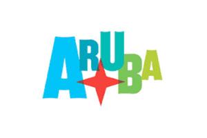 Curso Especialista em Aruba