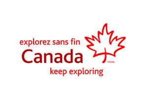 Curso Especialista em Canadá