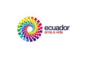 Curso Especialista em Ecuador