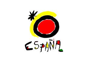 Curso Especialista em Espanha