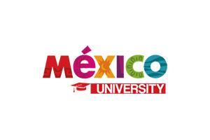 Curso Especialista em México