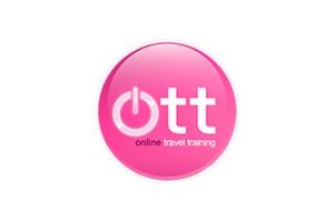 Online Travel Training