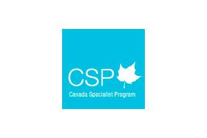 Programa Especialista em Canadá