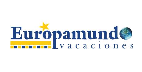 Europamundo