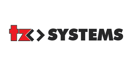 TZ Systems