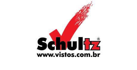 Schultz Vistos Consulares