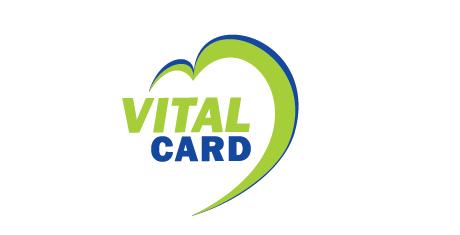 VItal Card - Seguro de Viagem
