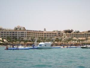 2-Snorkeling-ou-mergulho-na-ilha-de-Tiran. (1)