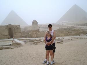 GIZA-Piramides-de-Giza-e-Esfinge-Cairo