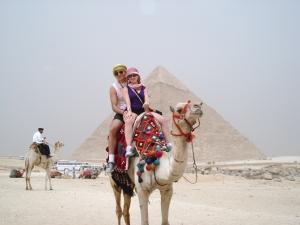 Piramides-Piramides-de-Giza-e-Esfinge-Cairo