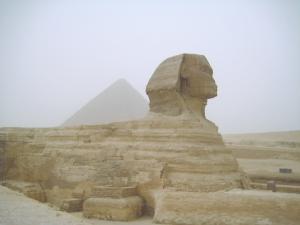 Piramides-de-Giza-e-Esfinge-Cairo
