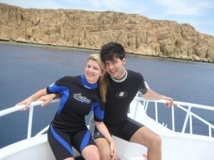 Snorkeling-ou-mergulho-na-ilha-de-Tiran.