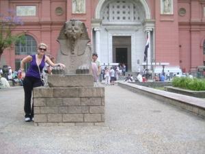 museu-do-cairoPiramides-de-Giza-e-Esfinge-Cairo