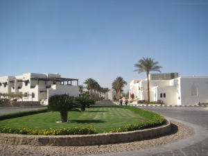 resorts-sharm-el-sheikh2