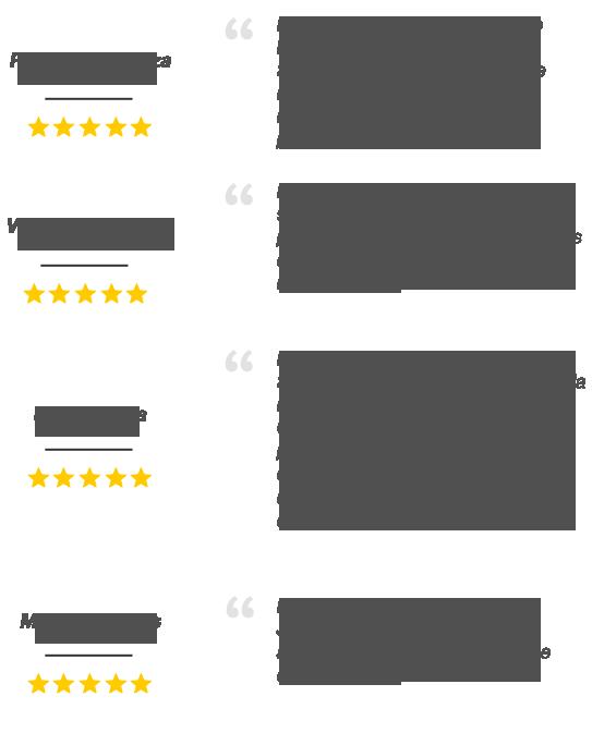 reviews-atendimento