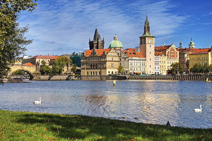 Image result for Praga tcheca