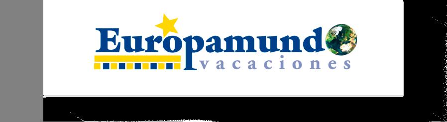 Europamundo Vacaciones