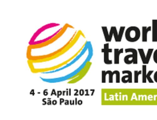 Schultz Operadora participa do WTM em busca de novas parcerias e de negócios com fornecedores e com agentes